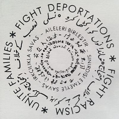 Fight Deportations